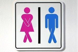 Cuidando da incontinência urinária