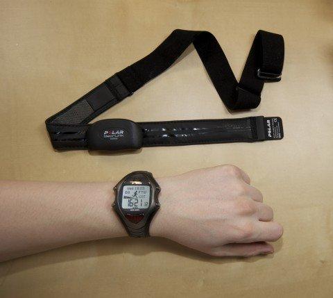 97f4765d1c7 Melhor monitor cardíaco para corrida! Como escolher  - Saúde Melhor