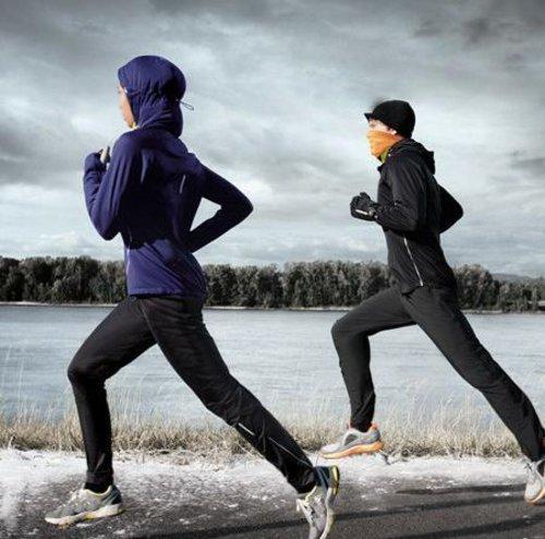 724384c075376 Como evitar lesões ao correr em dias frios  - Saúde Melhor