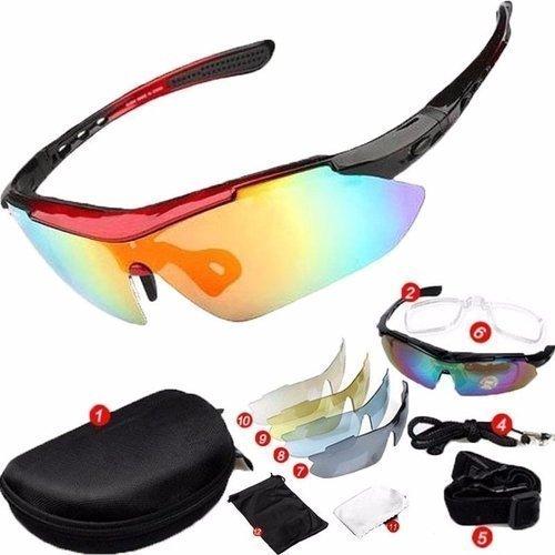 7c0f9329f6b05 Óculos para corrida! Como escolher  - Saúde Melhor