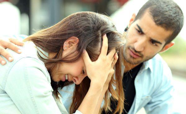 O Que Dizer Para Alguém Com Depressão Mensagem Positiva E Frases